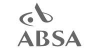 OutsideCapital - Absa