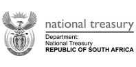 OutsideCapital - National Treasury