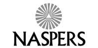 OutsideCapital - Naspers