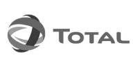 OutsideCapital - Total