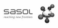OutsideCapital - Sasol