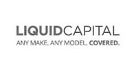 OutsideCapital - Liquid Capital