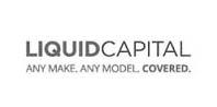 OutsideCapital - Liquid Capital