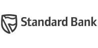 OutsideCapital - Standard Bank