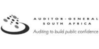 OutsideCapital - Auditor General