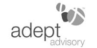 OutsideCapital - Adept Advisory