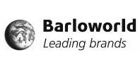OutsideCapital - Barloworld