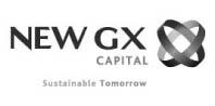 OutsideCapital - NewGX Capital