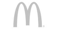 OutsideCapital - McDonalds