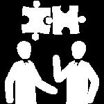 Outside Capital - Mentorship