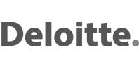 Outside Capital -Deloitte